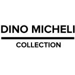 Dino Micheli