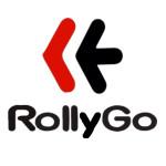 RollyGo